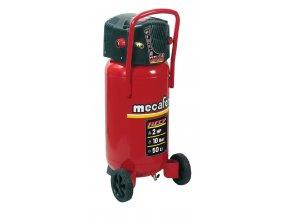 Kompresor Mecafer OL227/50 Fifty