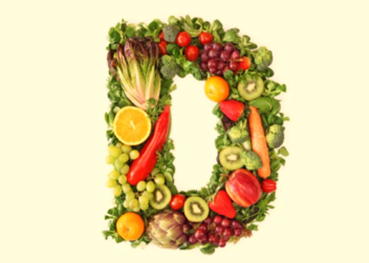 Vitamín D, covid-19 a doplňky stravy Nutra-Bona
