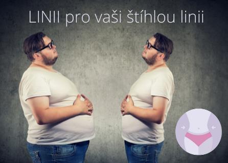 Chcete rychleji a přitom zdravě zhubnout?