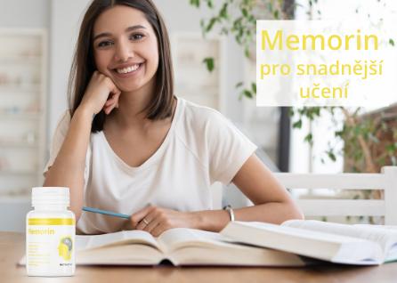 Zlepšete svou paměť i koncentraci