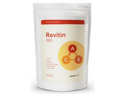 REVITIN 365