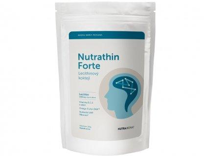 NUTRATHIN