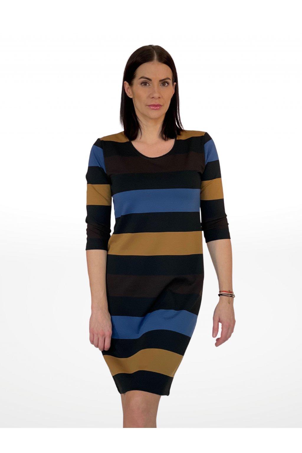 CLIADES dámské šaty
