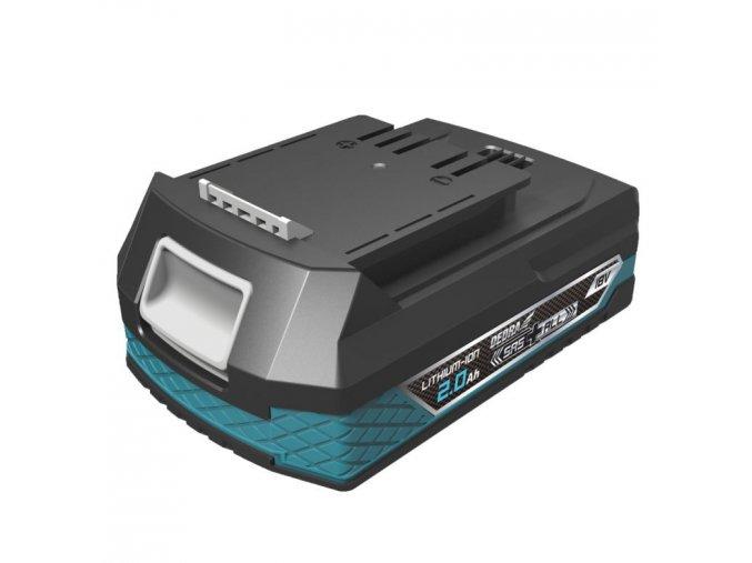 akumulator 2 0ah 2598 max 2000x2000
