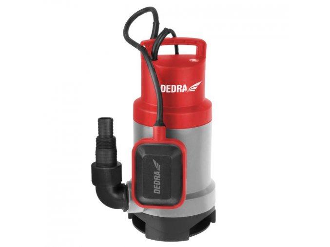 ponorne cerpadlo pro cistou a spinavou vodu 900w 2419 max 2000x2000