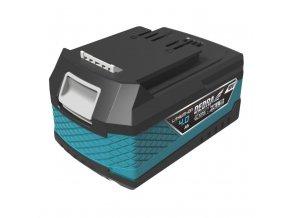 akumulator 4 0ah 2595 max 2000x2000