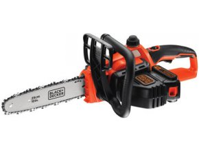 black and decker gkc1825l20 aku retezova pila 6