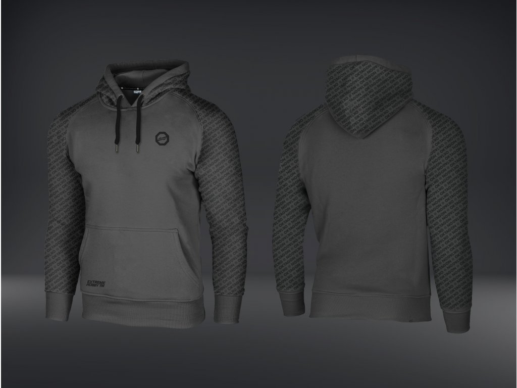 Repeat Hooded Gray[1]