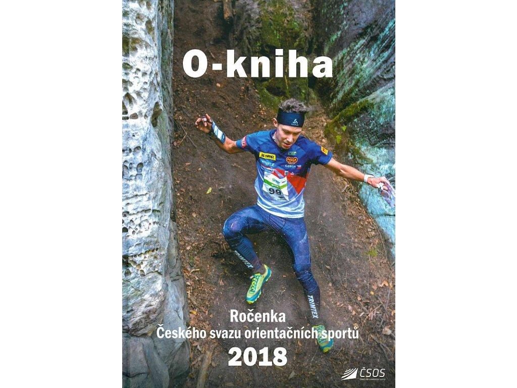 t O kniha 2018 titulka