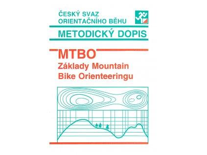 MTBO zaklady(1996)