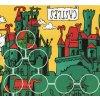Hrady - Castles
