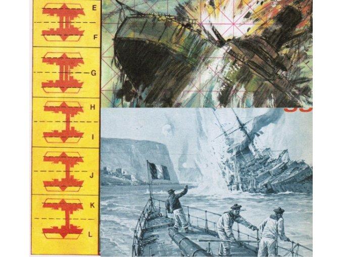 Námořní bitva u Skaggeraku