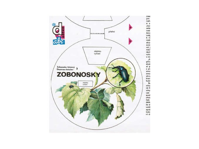 Zobonosky