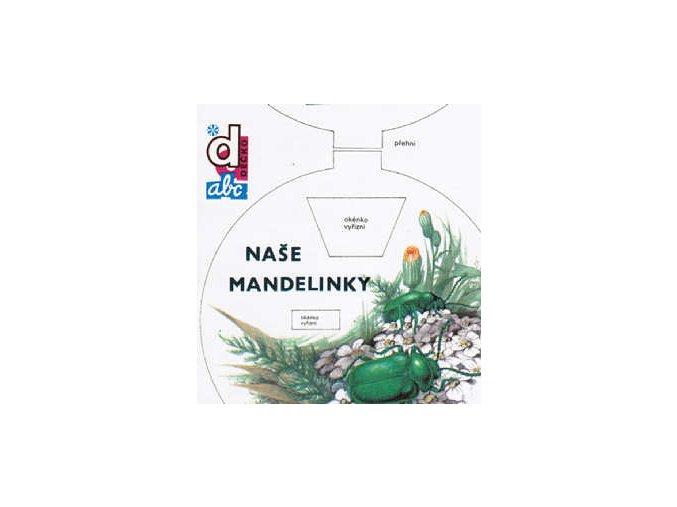 Mandelinky