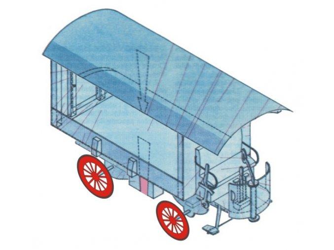 Tatra 1898
