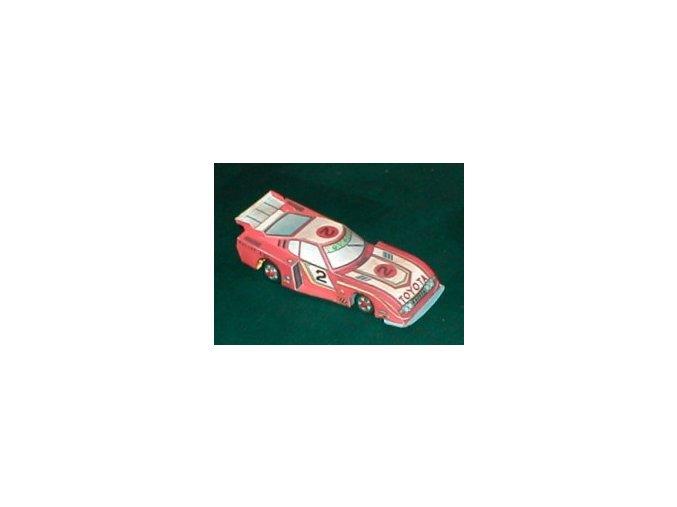 Toyota Celica Turbo