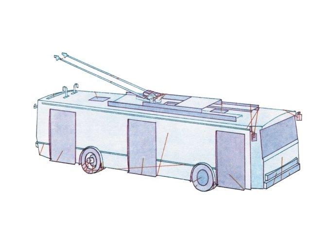 Škoda 14 Tr 01