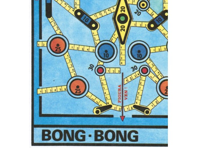 Bong-bong