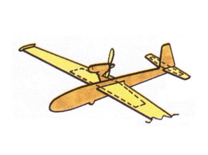 XL-13T Blaník