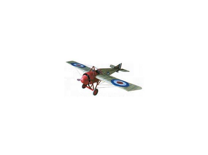 Morane Saulnier type N