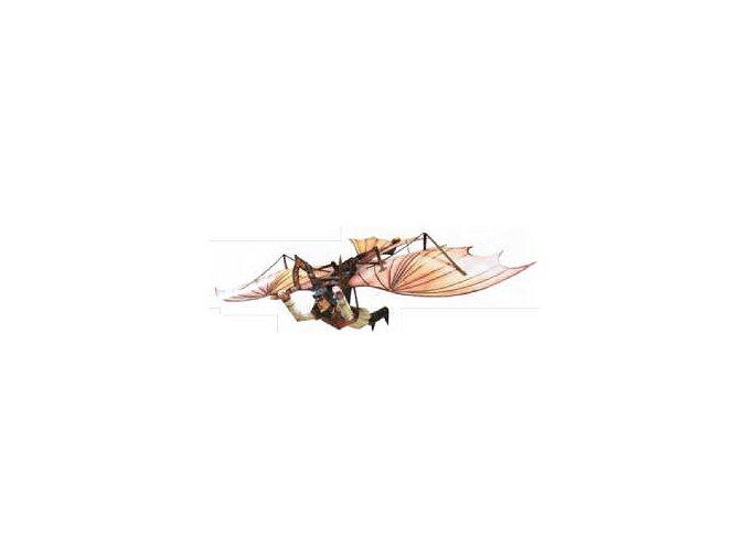 Ornitoptéra