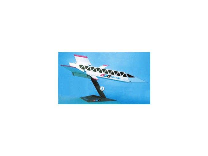ABC Airkoncept