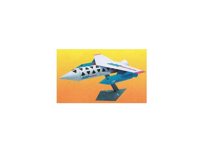 ABC Spacetravel