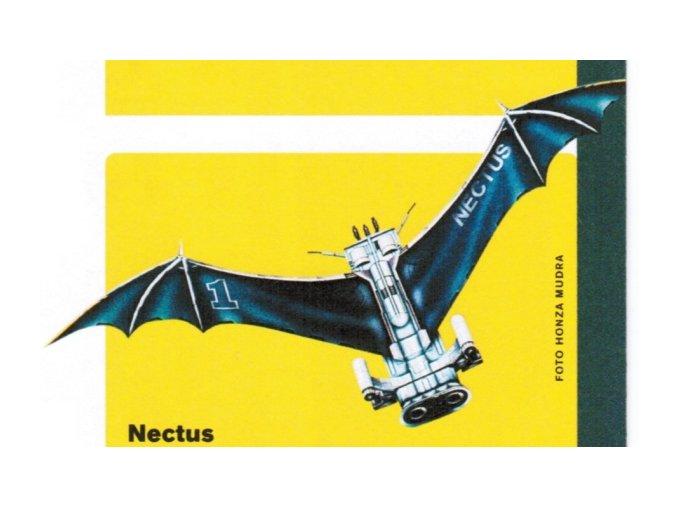Nectus