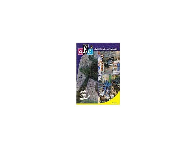 ABC ročník 31 číslo 02