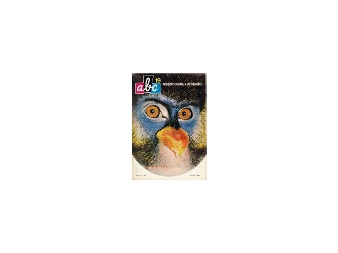 ABC ročník 32 číslo 19