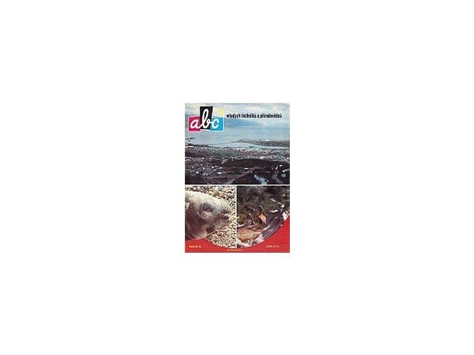 ABC ročník 33 číslo 06