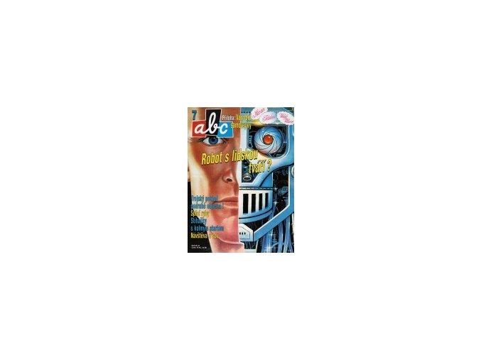 ABC ročník 41 číslo 07