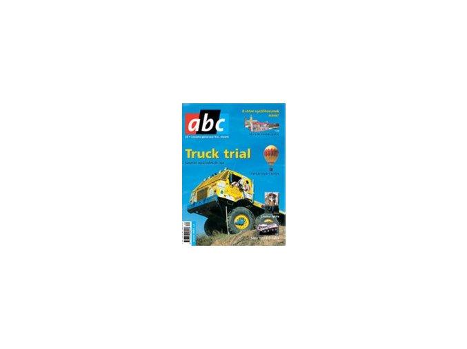 ABC ročník 48 číslo 20
