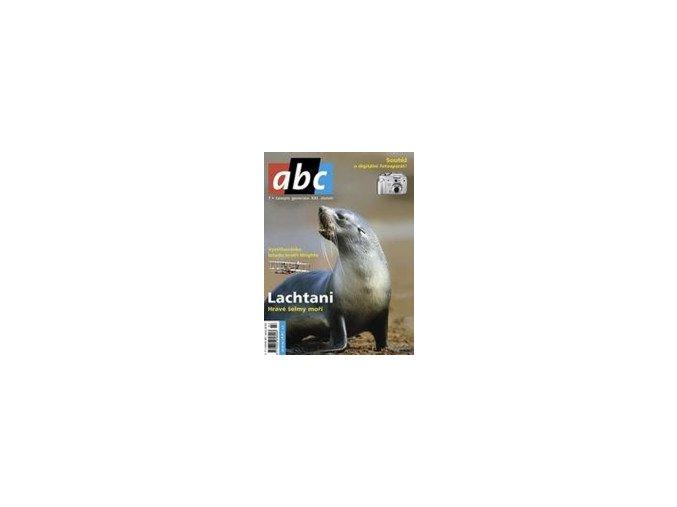 ABC ročník 49 číslo 07