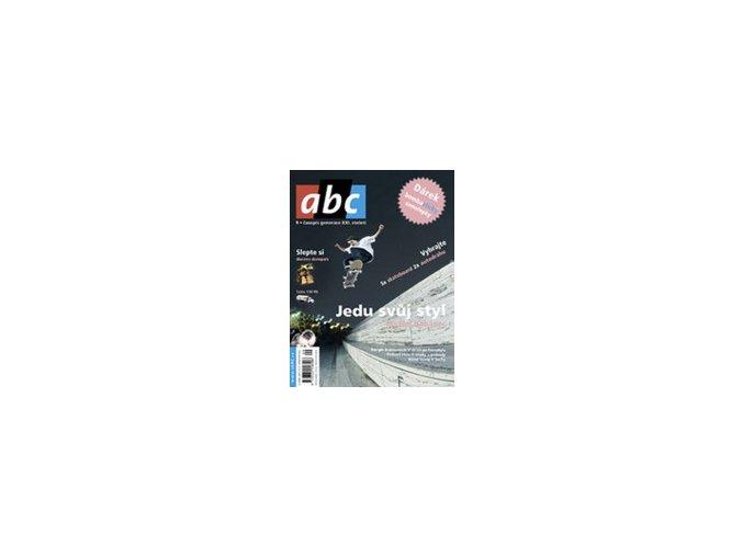 ABC ročník 51 číslo 09