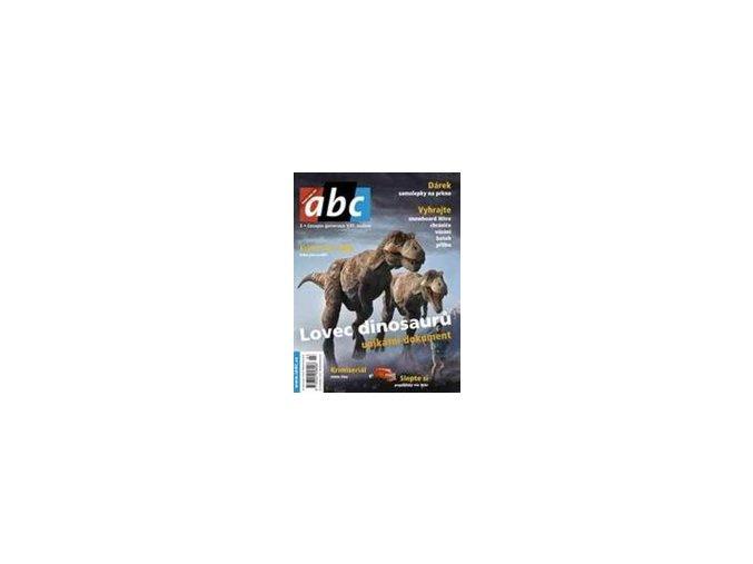 ABC ročník 52 číslo 03
