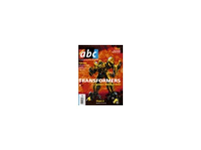 ABC ročník 52 číslo 17