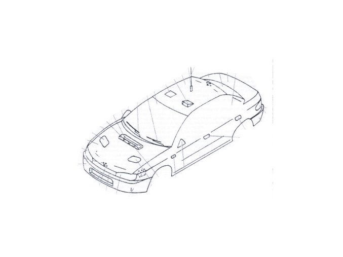 Subaru Impreza WRX [2]