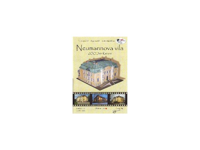 Neumannova vila