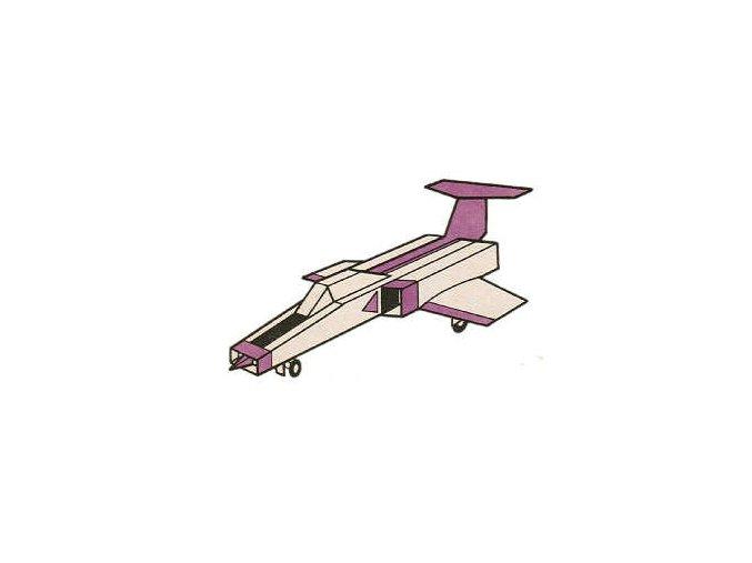 X-210 Alkona
