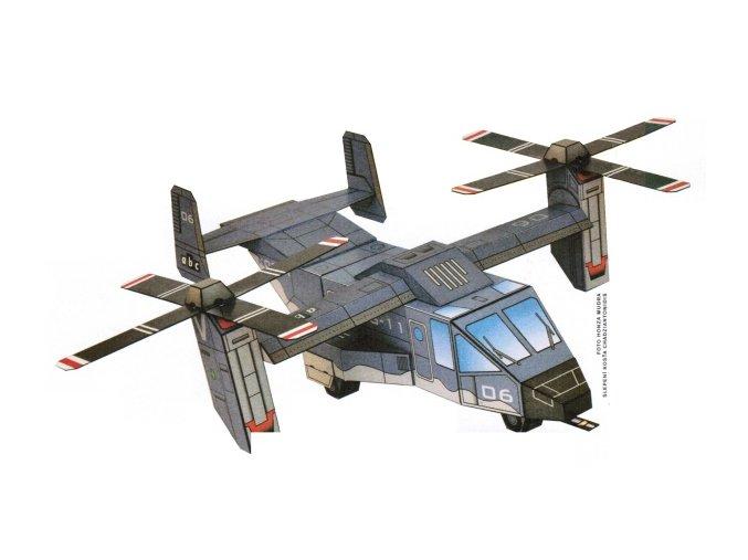 Kobra S-11