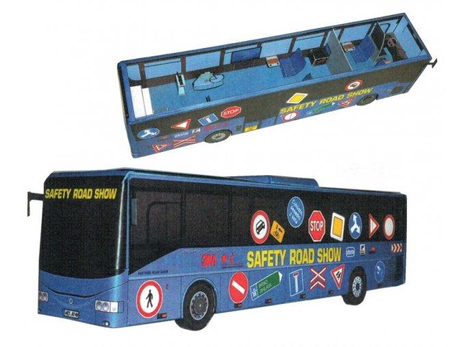 Iveco Irisbus Arway 12.8M