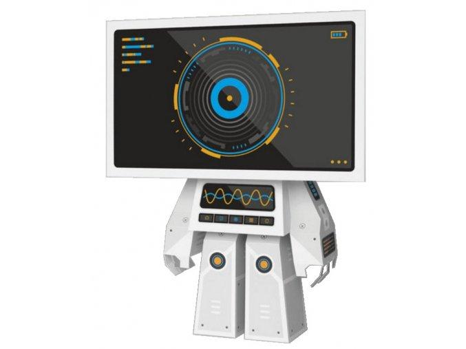 LCDbot