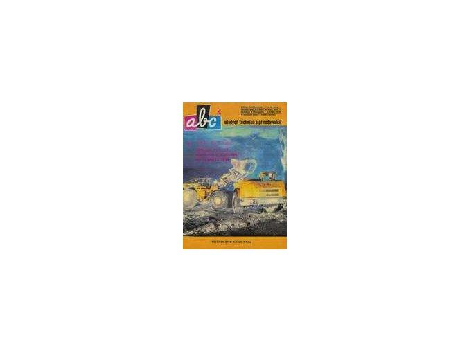 ABC ročník 27 číslo 04