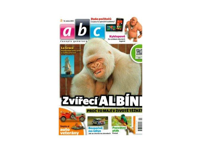 ABC ročník 58 číslo 02