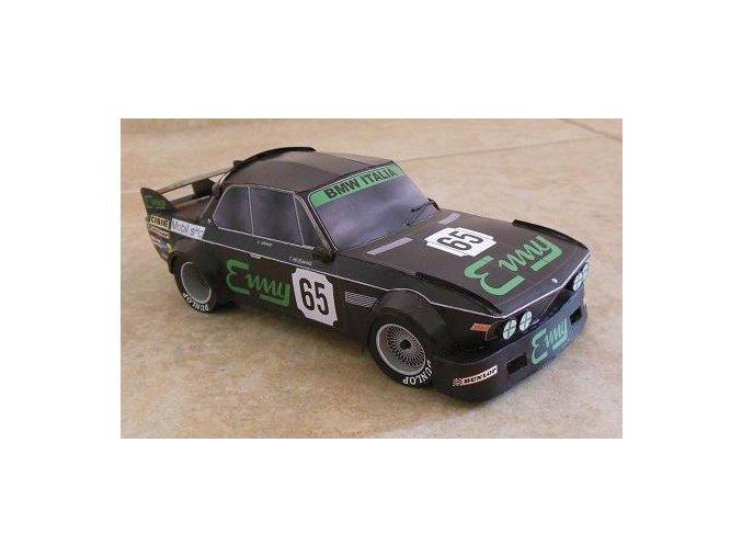 BMW 3.0 CSL, ETCC - 1978 [65]