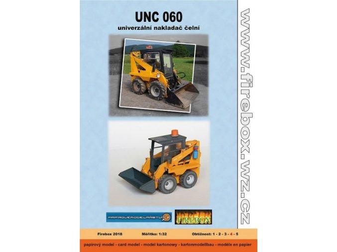 UNC 060