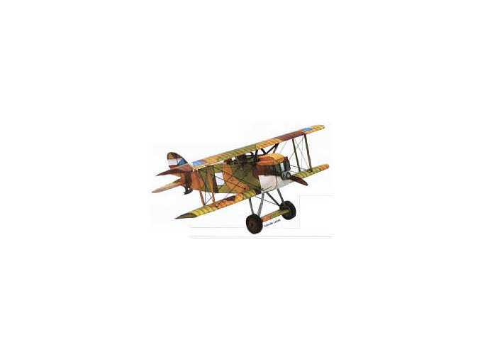 Aero A-18