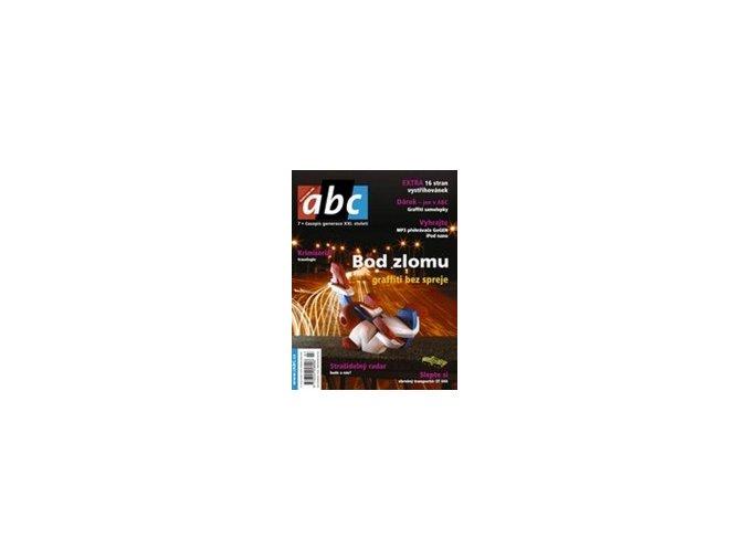 ABC ročník 52 číslo 07