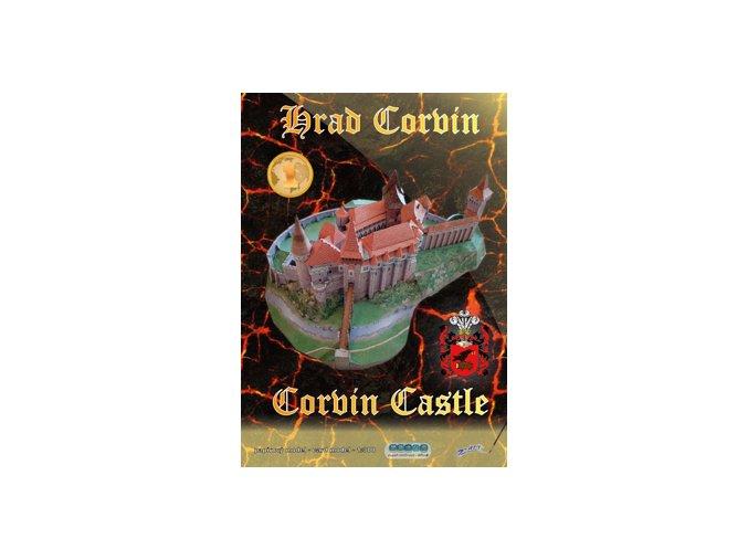 Corvin